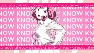 【NORAGAMI】||| Kofuku is so fancy ||