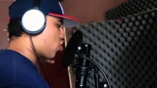 Directo Desde Tu Barrio  GANADOR // Dharius ft. Duque (ASTRAL ENT.)