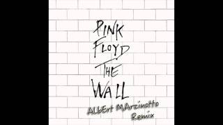 Pink Floyd - Another Brick In The Wall (Albert Marzinotto Remix) FARGO Monologue Version