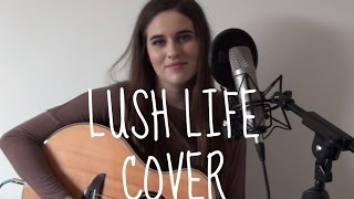 Zara Larsson - Lush Life (Kirsty Lowless Cover)