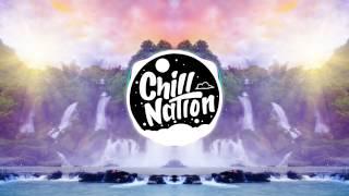 Sirena - Chemicals (Addal Remix)