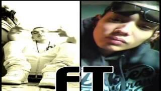 Se Creen Rappers Pero Noo - Adan Zapata FT Reke
