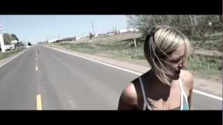 Payphone - Maroon 5 ft. Wiz Khalifa - Official Music Video Cover - Tyler Ward & Katy McAllister