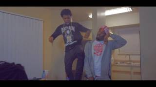 Go Yayo x G$ Lil Ronnie - Knock Knock (Official Music Video)