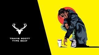 """[FREE] Madeintyo Type Beat x Travis Scott Type Beat """"Games""""   Type Beat 2018   Rap/Trap Instrumental"""