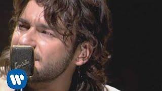 Quique Gonzalez - Pajaros mojados (directo 06)