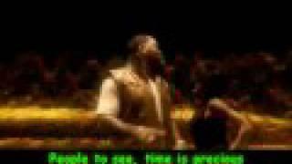 FloRida Ft Kesha - Right Round + Lyrics (OFFICIAL VIDEO CLIP) [HQ]