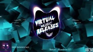 Kotori - Kuudere EP (FREE DOWNLOAD)