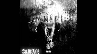 Big Sean - Dark Sky (Skyscrapers) - [CLEAN]  - (Dark Sky Paradise)