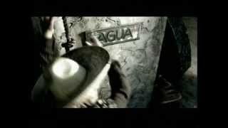Enrique Iglesias - Bailamos (Wild Wild West Version) [Good Quality]