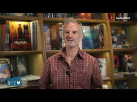 Vidéo de Simon Hureau