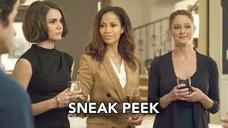 Good Trouble 1x11 Sneak Peek #3