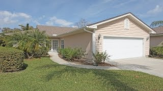 560 E Pointe Ct SW Vero Beach Florida 32962