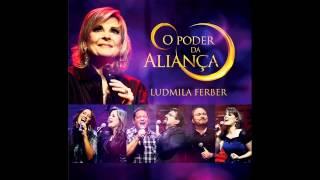 Deus Conhece - Ludmila Ferber