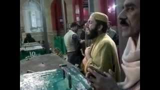 naat in hazrat lal shahbaz qalandar