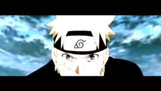 XXXTENTACION - King Of The Dead    Naruto「AMV」   Naruto VS Sasuke   
