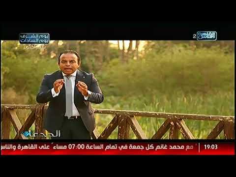 انفراد : اعلان الطرح الثانى لـ1.5مليون فدان للشباب ولماذا يواجه محلب عرب وادى النطرون للمرة الثانية