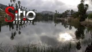 Area Norteña - Sembrando La Semilla (Video Oficial) 2017