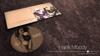 Kuban - Hank Moody