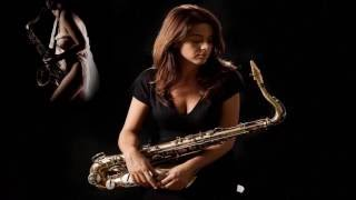CARLO PASCUCCI ► Don't Let Me Be Lonely Tonight (Sax Version)