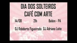 DIA DO SOLTEIROS NO CAFÉ COM ARTE 14/08 7 coisas 04