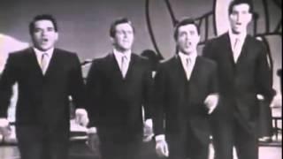 Frankie Valli & The Four Seasons - Beggin (Pilooski Edit)