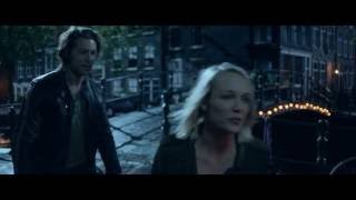 Prooi (Dick Maas) - trailer HD