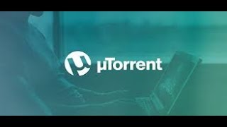 Tuto simple: Comment ouvrir  un fichier torrent (télécharger avec µtorrent) sous windows XP/7/8/10