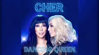 Cher - Mamma Mia [Official HD Audio]