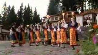 Nikolaj Slaveev - Duna ide