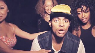 "Taco Tuesday (ILoveMakonnen ft. Drake - ""Tuesday"" Spoof)"