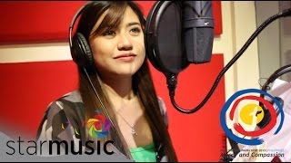 Morissette - Take and Receive (Official Lyric Video)