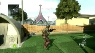 [PS3/1.19] Black Ops 2 - Reblunted Gsc Menu + Download