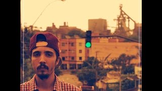 19 - Ramiro Mart - Caipora Part. PH (Manifesto Coletivo), DC e Magro (Ello)  (Prod Goribeatzz)