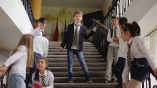 Кристиан Цонев - Отново е 15 -ти / Kristian Tsonev