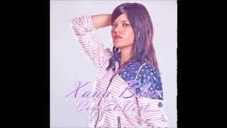 Xana Blue - Com El Vent