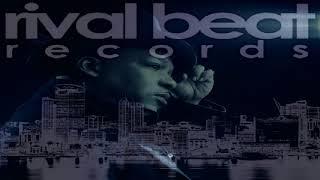 "Beat Rivals Feat Lifford   -  ""Help Me""   (Michele Chiavarini & DJ Spen Remix)"