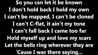 Linkin Park - Lost In The Echo w./Lyrics