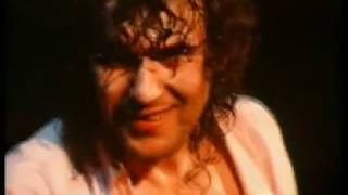 Cold Chisel - Only Make Believe [Official Video]