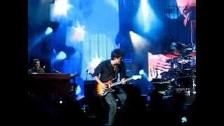 #41 - Dave Matthews Band & John Mayer [Best Audio]