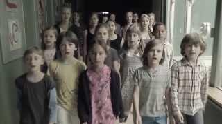 Łejery - Masz prawo być inny