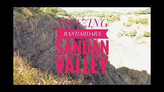 SANDHAN VALLEY-AMAZING BHANDARADA