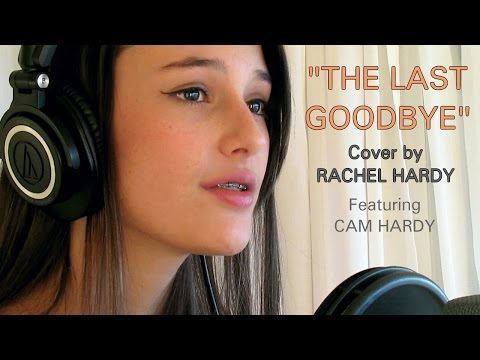billy-boyd-the-last-goodbye-cover-the-hobbit-battle-of-the-five-armies-rachel-hardy