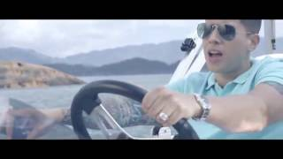 De La Ghetto - Dices (Official Video)