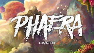 Phaera - Luminous [Glitch Hop] Free Download