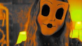 ▶ Dollface || Live It Up 🔪💋
