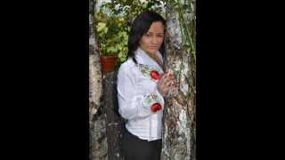 Carmen De la Salciua (Racolta) - Cand ai in lume putere - formatia SONIC