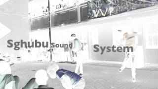 Sghubu Sound System - Screaming Gong Party