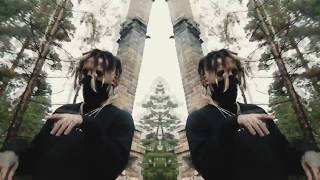 $UICIDEBOY$ (SCRIM)- NOW I'M UP TO MY NECK WITH OFFERS (SLOWED EDIT°)