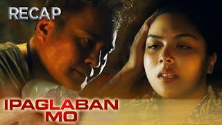 Gayuma | Ipaglaban Mo Recap
